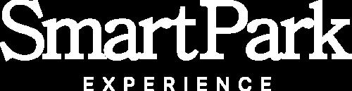 Logo SP EXPERIENCE