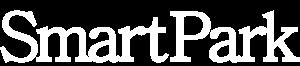 SmartPark_Logo